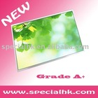 14.1-inches Wide Laptop Screen Panel For Sony VAIO VGN-CS215J
