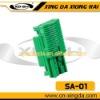 SA-01 flat slide switch