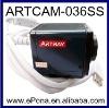ARTAY USB2.0 CMOS Camera ARTCAM-036SS