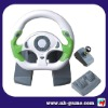 Racing wheel for XBOX360