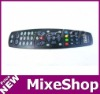 Remote control for 800hd Receiver