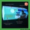 CHS-2005 3D Stereo viewer