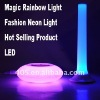 2011 LED MAGIC RAINBOW Light