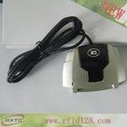 ACR38-SPC USB Contact smart proximity card reader