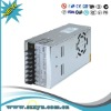 Universal Selling 12/24V LED Power Supply