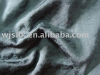 silk cotton charmeuse with jacquard
