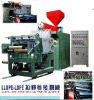 LLDPE-LDPE STRETCH FILM MAKING MACHINE