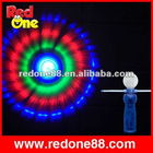 led Flashing dancing christmas toys