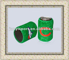 New arrival and durable neoprene beer stubby holder and bottle holder