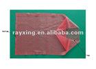 50*80CM HOT SALE GREEN 28g Agriculture Plastic Mesh bag/ Hand Raschel bag/ Woven bag/Drawstring bag/Jute bag/plastic bag
