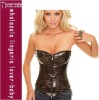 sexy corset lingerie