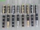 Metal pen,roller pen,pen,ball pen,metal ball pen,pen,ballpoint pen