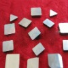 Good supplier of tungsten carbide milling inserts