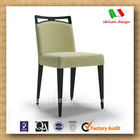 (kch-024) Modern dining chair