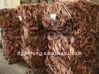 Phosphor copper scrap C5210,C5191