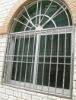 Superior Window durable protective screening