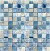 natural marble stone mosaic tile