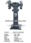 bench grinder3030 CE