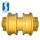 Track roller bottom roller lower roller for excavator D6D