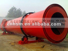 high efficiency rotary palm fiber for sale