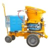 CP-3 Concrete Spraying Machine(Electric Motor )