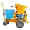 CP-3 Concrete Spraying Machine(Electric Motor )
