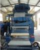 Phenolic Foam automatic sandwich making machine