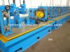 HG114 Pipe making machine
