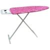 LH3813 Ironing board