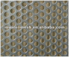 Perforated Metal Screen (manufacturer)