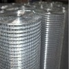 PVC coated galvanzied wire mesh