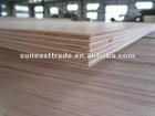 China Okoume Plywood. Okoume Veneer Plywood.9mm.12mm.15mm.18mm plywood
