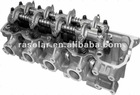 2012 complete cylinder head for MITSUBISHI 4G63 SPACE WAGON GALANT