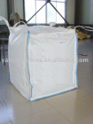 Anti-static PP Container Bag