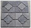 basalat stone mosaic pavers