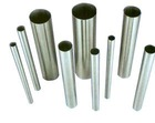 310S stainless steel pipe series
