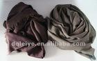 rayon scarf /shawl