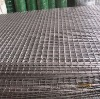 Reinforcing Bar Welded Mesh Sheet