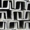 channel steel