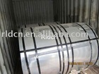 304 NO.1 Stainless Steel Coil