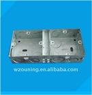 Wiring Box(base box)