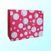 Shopping Bag,Packaging bag,Kraft paper bag