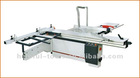 Precision Panel Saw of Woodworking Machine