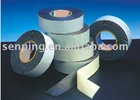 High Voltage splicing rubber tape