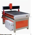 WC1224 3D wood cnc carving woodworking router machine