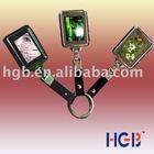 Digital Photo Frame( 1.5''digital photo frame)