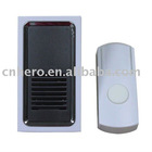 Plug-in Wireless Door Chime of Good Quality