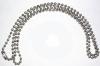 Ball Chain/Bead Chain