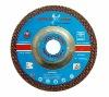 abrasive PVA sponge wheel, IMPERIAL HORSE