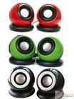 Mini Speaker 2.0 Speaker for PC